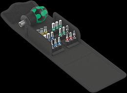 Kraftform Kompakt Stubby 1