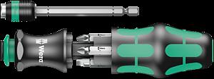 Kraftform Kompakt