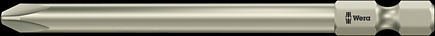 3851/4 Насадки TS, нержавеющая сталь