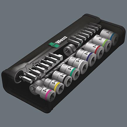 Wera 867//1/puntas Torx TX 05066491001