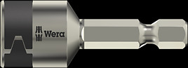 3869/4 Nutsetters, stainless