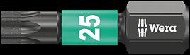 867/1 IMP DC Impaktor Puntas TORX®