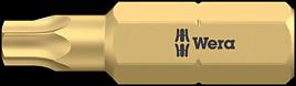 867/1 Z TORX® HF Bits mit Haltefunktion