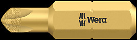 871/1 DC TORQ-SET® Mplus Bits
