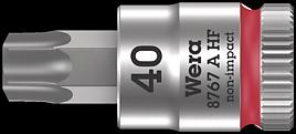 8767 A HF TORX® Zyklop Bitnuss mit 1/4