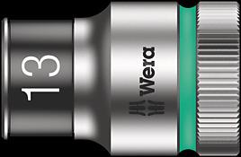 8790 HMC HF Zyklop-Steckschlüsseleinsatz mit 1/2