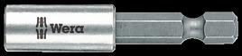 893/4/1 K Porta-inserti universale