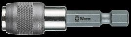 895/4/1 K Porta-inserti universale