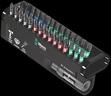 Bit-Check 30 Impaktor 1