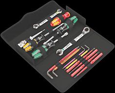 Kraftform Kompakt SH 2 para equipos sanitarios/calefacciones