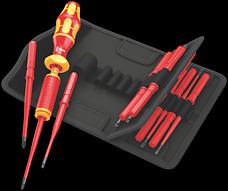 Kraftform Kompakt VDE 15 Torque 1.2-3.0 Nm extra slim 1